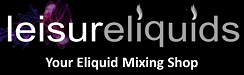 Leisure Liquids Limited